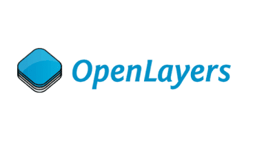 OpenLayers-370x206